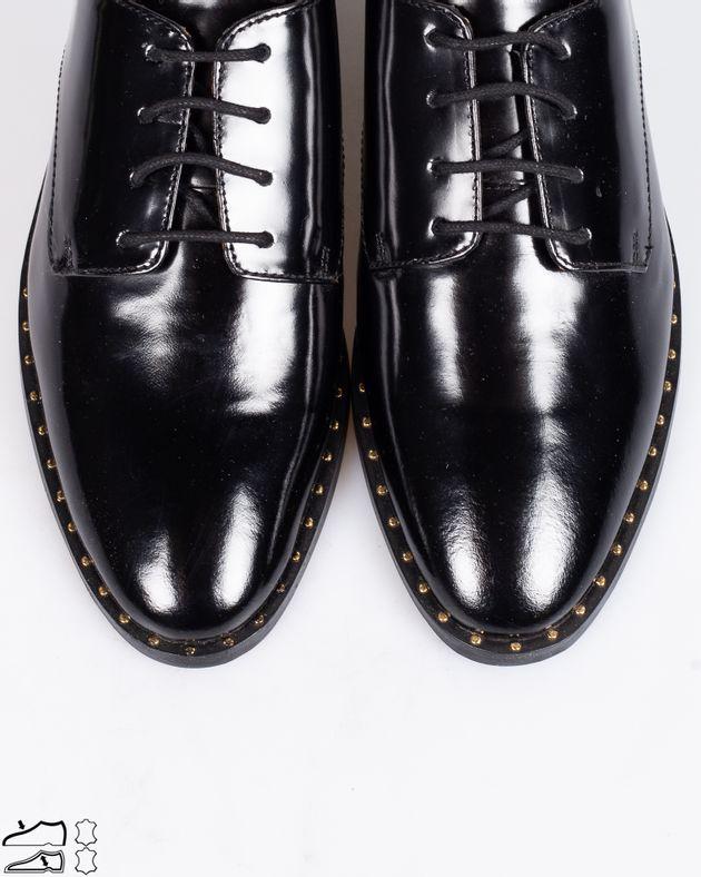 Pantofi-cu-sireturi-lacuiti-1923301001