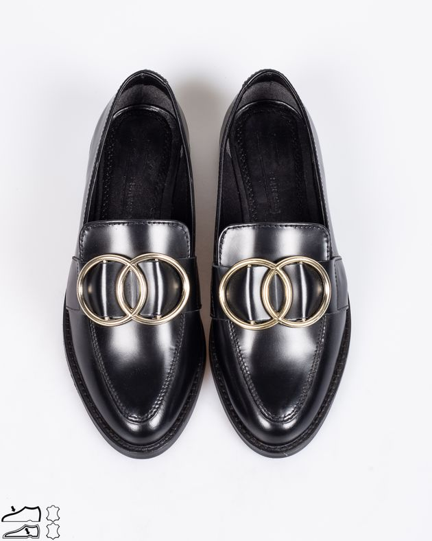 Pantofi-casual-din-piele-naturala-1923301004
