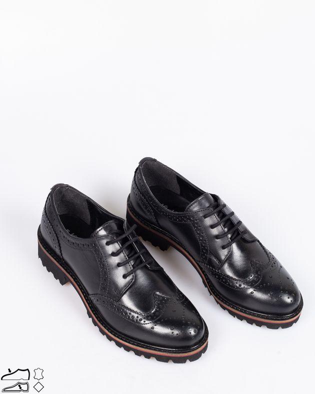 Pantofi-casual-din-piele-naturala-cu-sireturi-1923902001