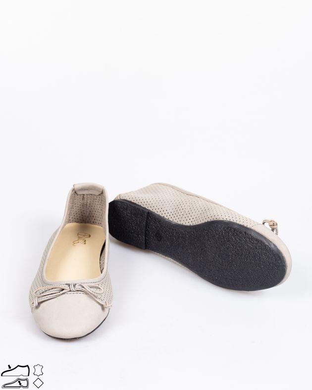 Balerini-din-piele-naturala-cu-model-perforat-1924001003