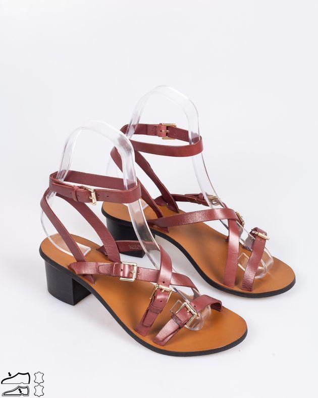 Sandale-cu-toc-bloc-si-barete-1924003003