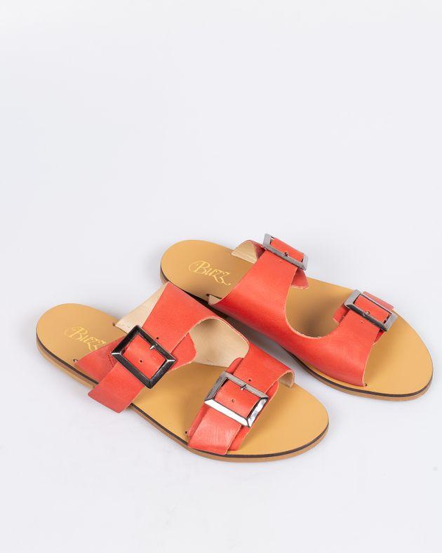 Papuci-dama-din-piele-naturala-1924003005