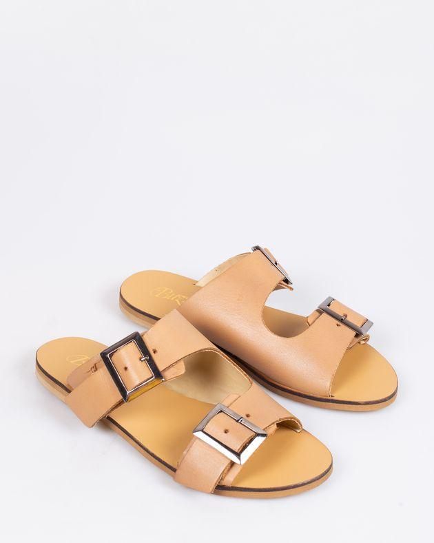 Papuci-dama-din-piele-naturala-1924003006