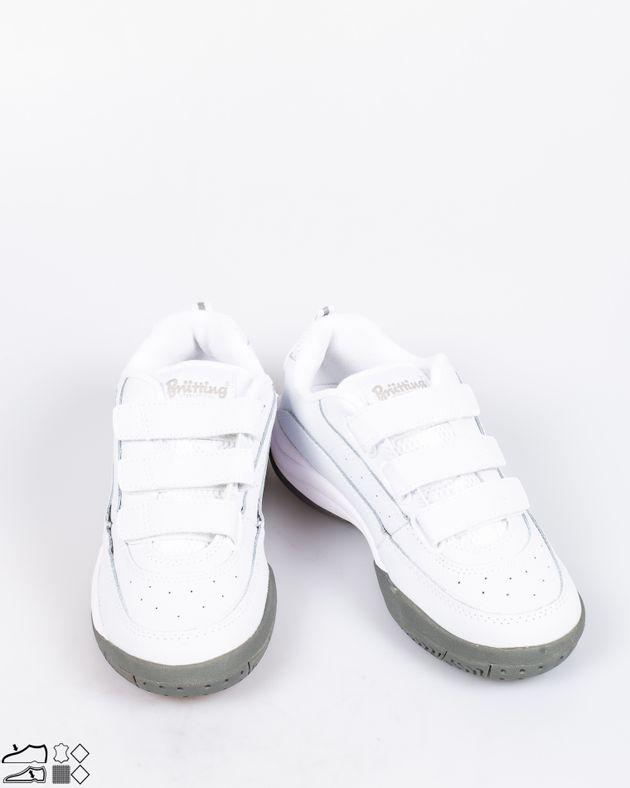 Pantofi-sport-cu-talpa-in-contrast-1916901039