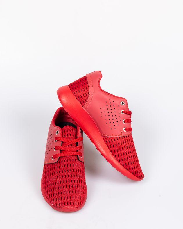 Pantofi-sport-din-material-textil-cu-sireturi-1916901045