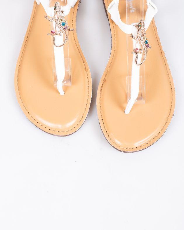 Sandale-Adams-cu-accesoriu-detasabil-1921302001