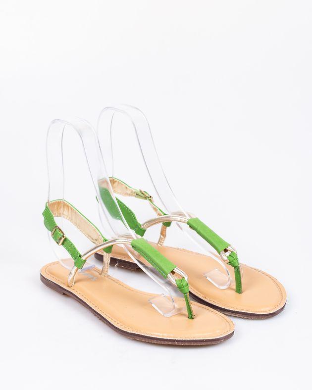 Sandale-Adams-cu-barete-1921302002