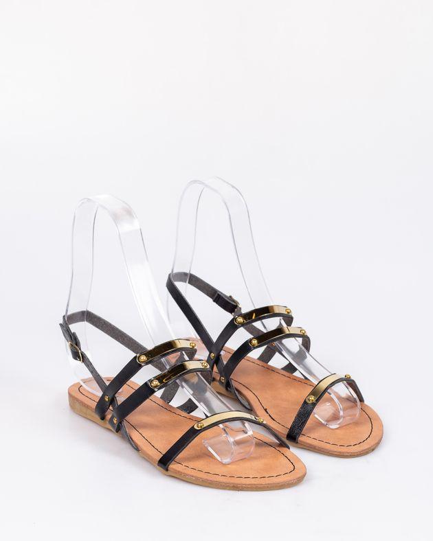 Sandale-Adams-cu-aplicatii-din-metal-1921302008