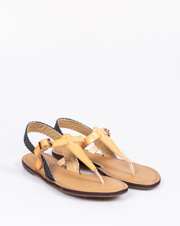 Sandale-Adams-cu-barete-1921302012