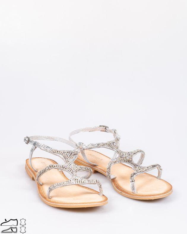 Sandale-Adams-din-piele-naturala-cu-detalii-1921303002