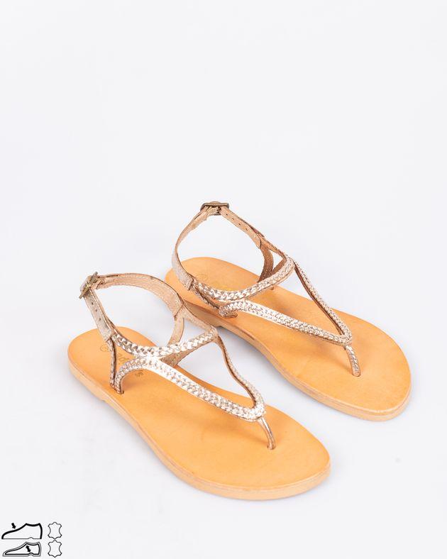Sandale-Adams-din-piele-naturala-cu-model-impletit-1921303007