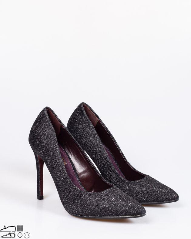 Pantofi-Adams-din-material-textil-1908801033