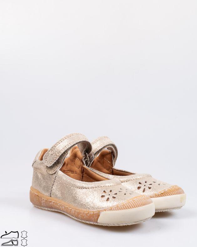 Pantofi-din-piele-naturala-cu-bareta-1915001002