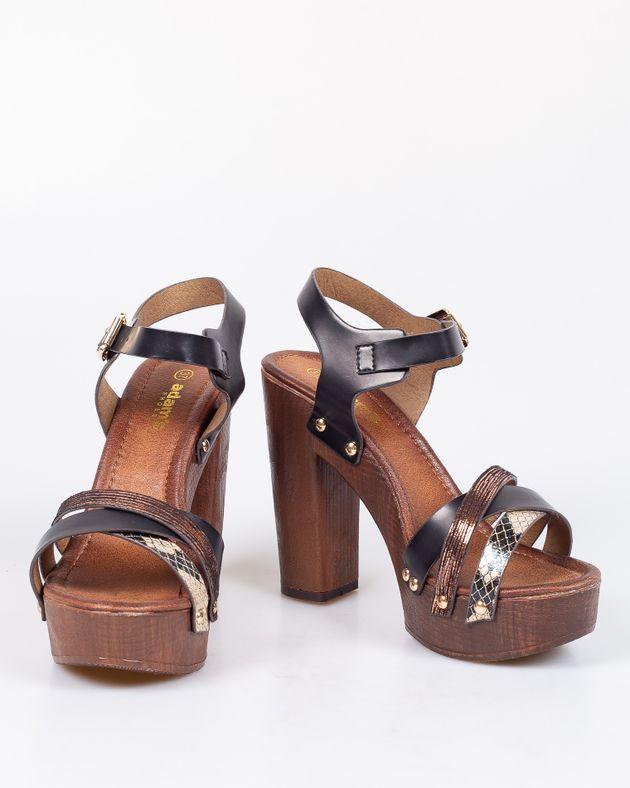 Sandale-Adams-casual-cu-toc-bloc-1911507048