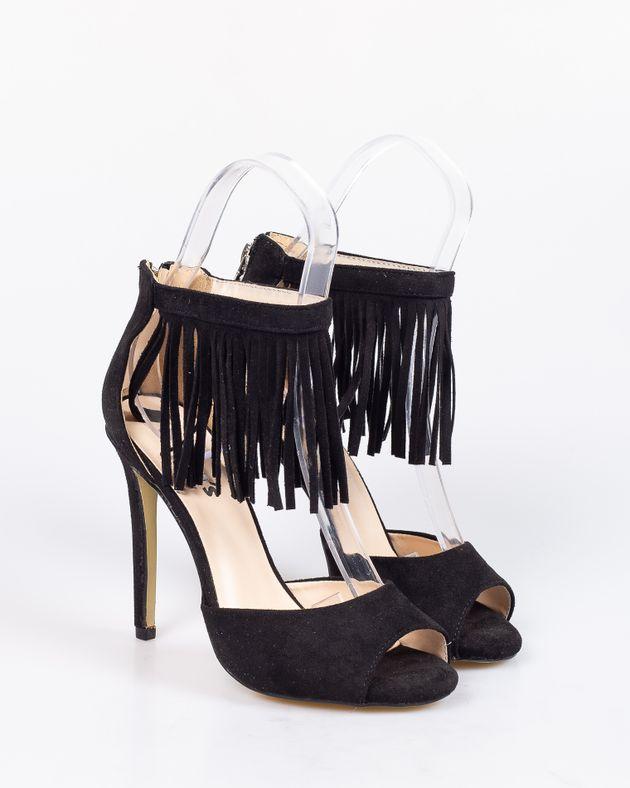 Sandale-Adams-elegante-din-piele-intoarsa-ecologica-1911507055