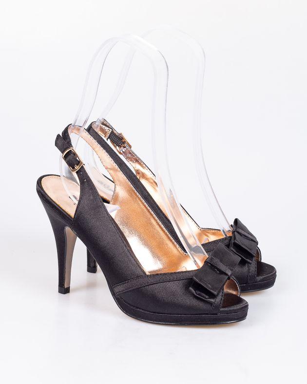 Sandale-Adams-din-material-textil-cu-toc-1911507086