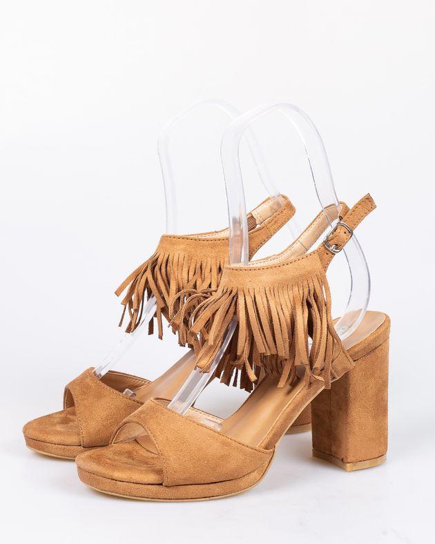 Sandale-Adams-casual-din-piele-intoarsa-ecologica-1911507095