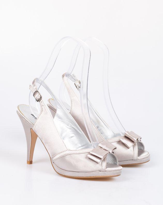 Sandale-Adams-casual-din-material-textil-1911507098