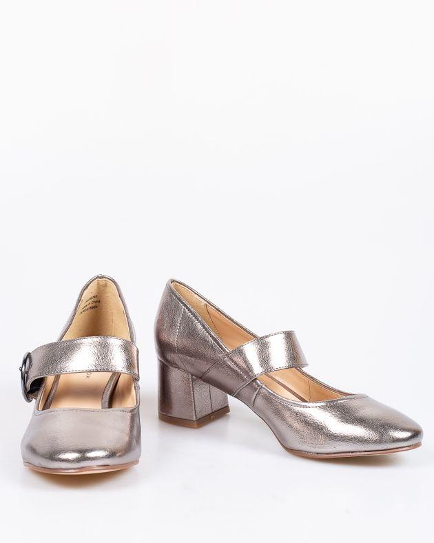 Pantofi-cu-aspect-metalizat-cu-toc-bloc-1912801019