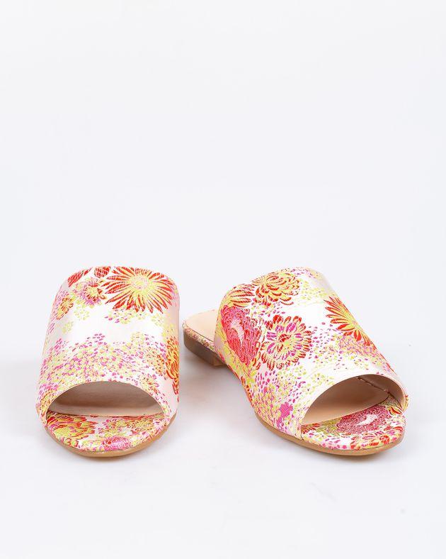 Papuci-cu-imprimeu-floral-1912801022