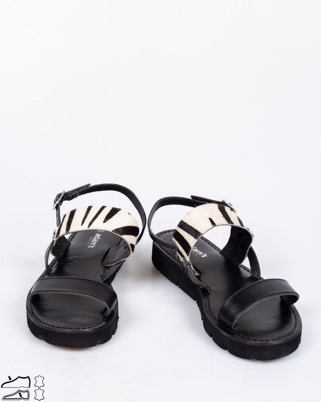 Sandale-Adams-casual-din-piele-naturala1921303010
