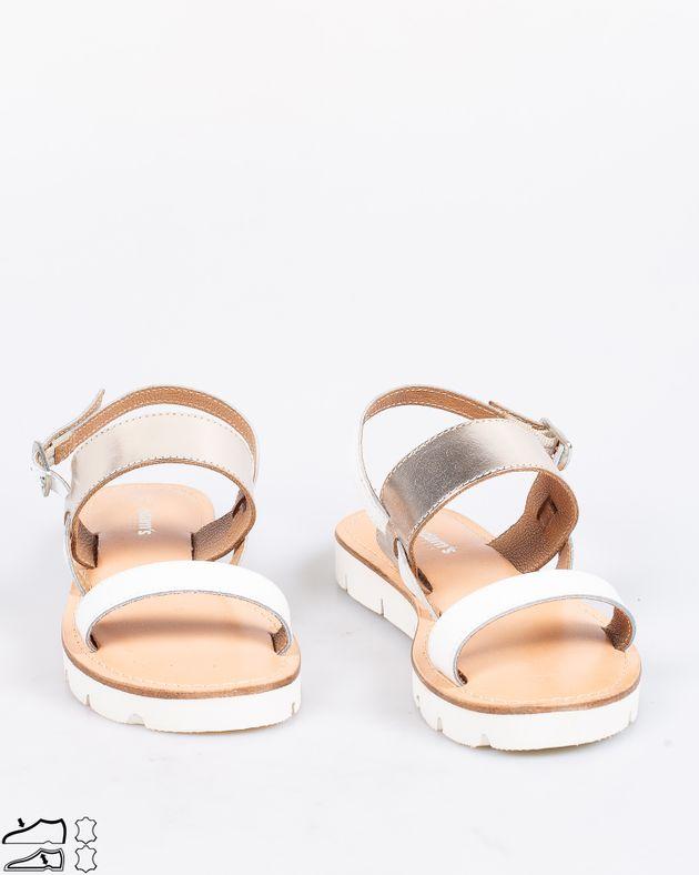 Sandale-Adams-casual-din-piele-naturala-1921303011