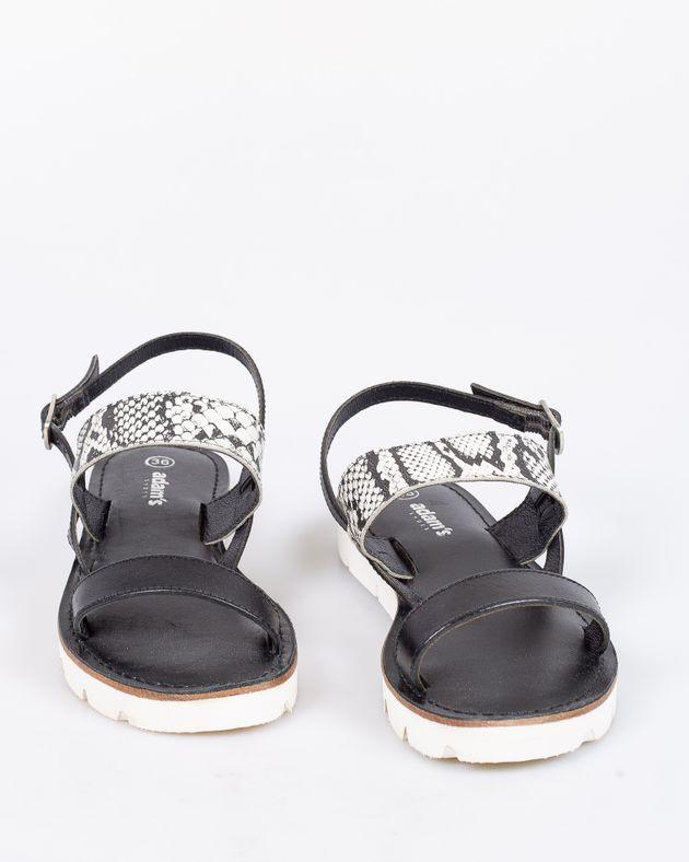 Sandale-Adams-casual-din-piele-naturala-1921303016