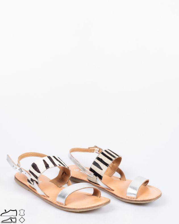 Sandale-Adams-casual-din-piele-naturala1921303018