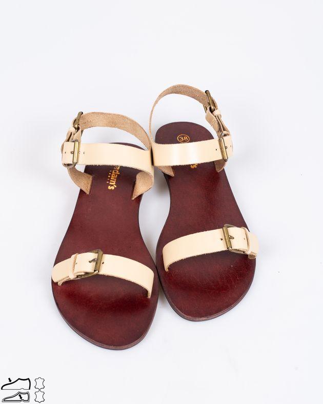 Sandale-Adams-casual-din-piele-naturala1921303023