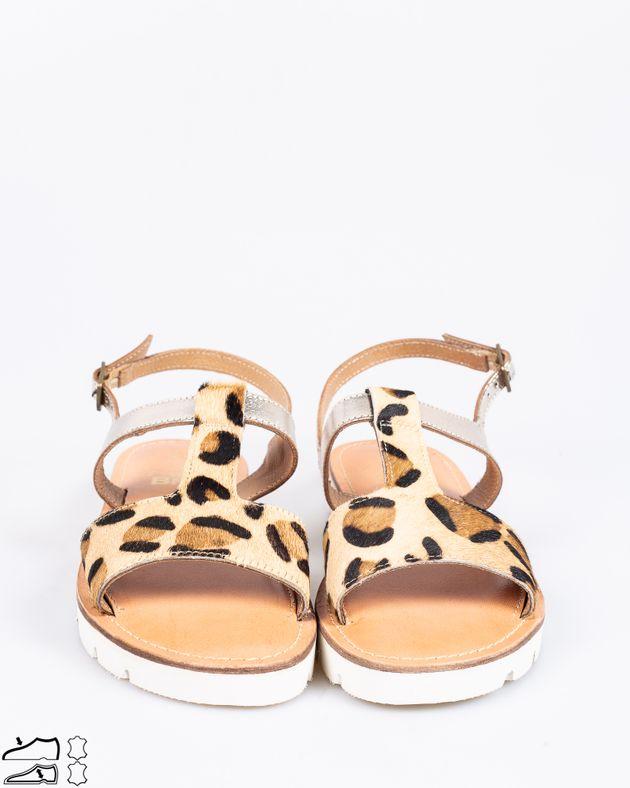 Sandale-casual-din-piele-naturala-1921303028