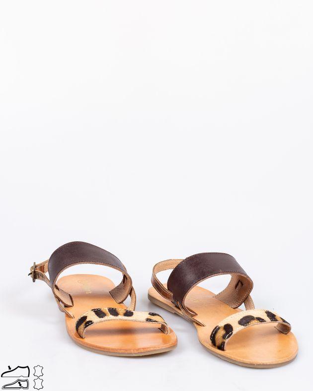 Sandale-Adams-casual-din-piele-naturala1921303030
