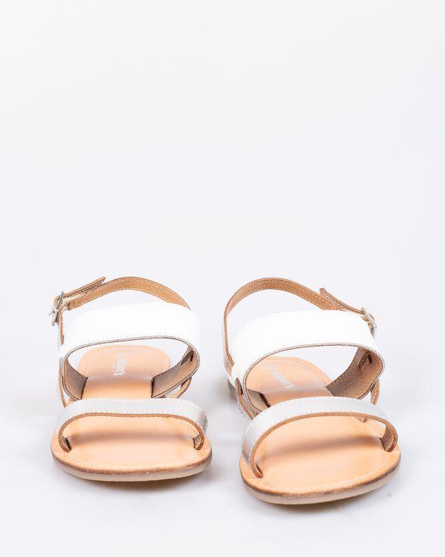 Sandale-Adams-casual-din-piele-naturala-1921303038