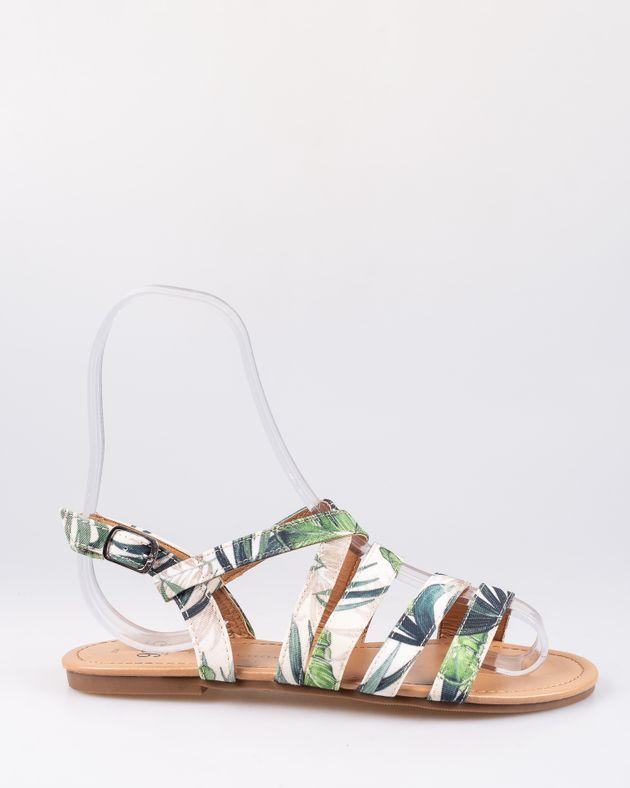 Sandale-cu-bretele-1906101020