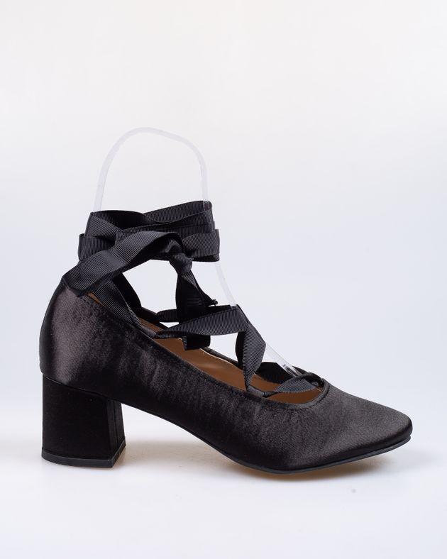 Pantofi-cu-toc-bloc-1906101104