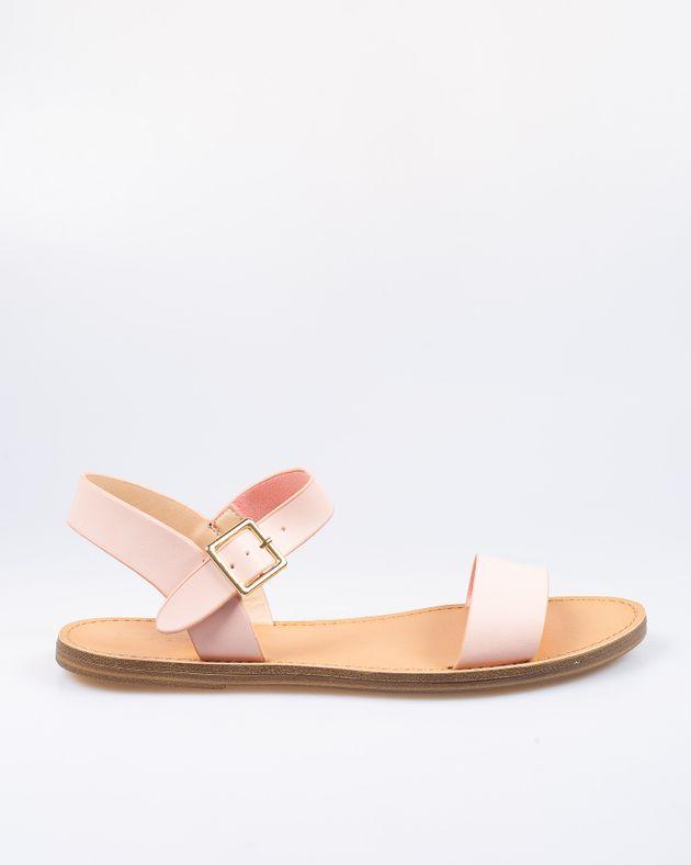 Sandale-cu-talpa-joasa-1906101126