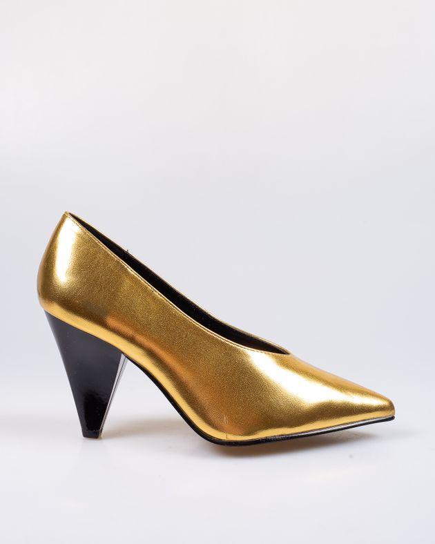 Pantofi-cu-aspect-metalizat-1906101128