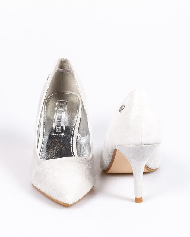 Pantofi-Xti-cu-toc-1920701008