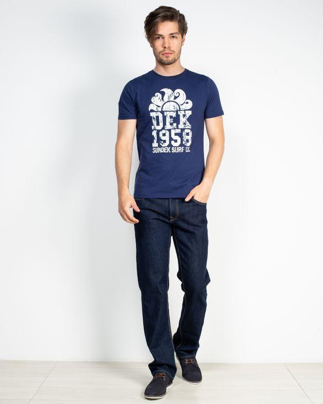 Jeans-cu-buzunare-1810807028