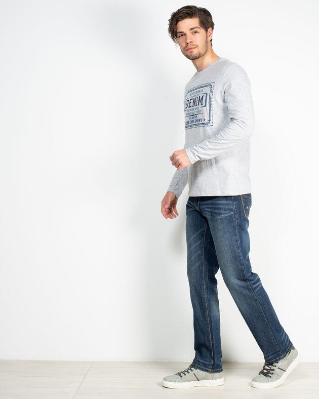 Jeans-cu-buzunare-1810807037