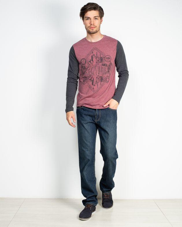 Jeans-cu-buzunare-1810807043