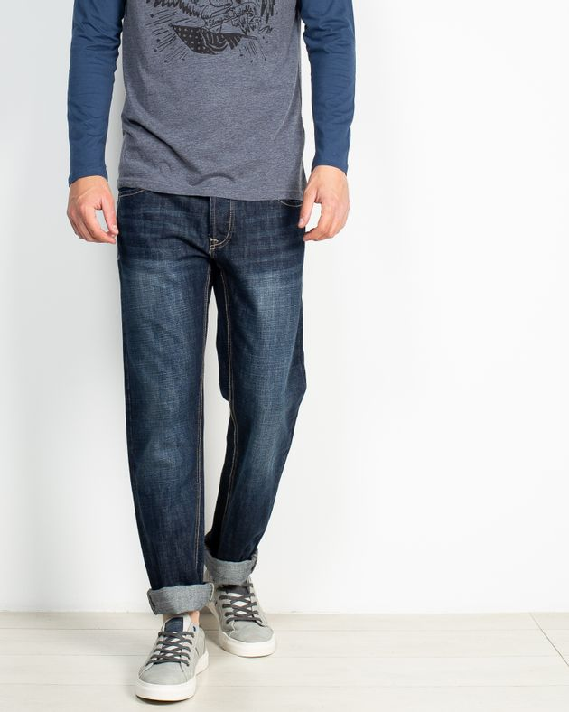 Jeans-cu-buzunare-1810807045