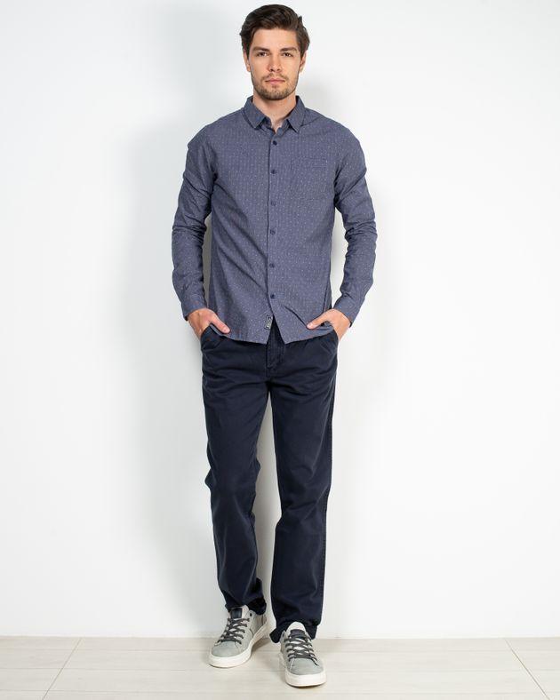 Pantaloni-cu-buzunare-1810809006