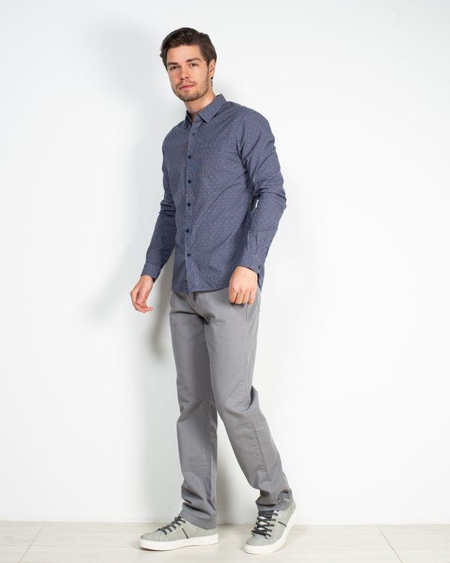 Pantaloni-casual-1810809025