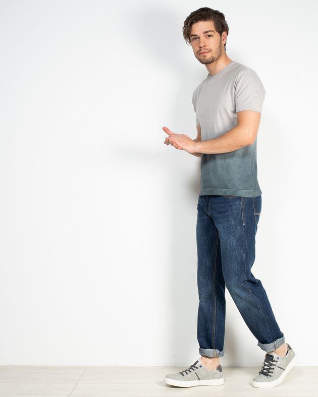Jeans-barbati-cu-buzunare-1810867037