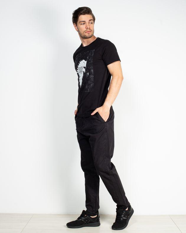 Pantaloni-casual-cu-snur-in-talie-1820812169