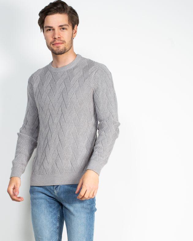 Pulover-barbati-tricotat-1820816294