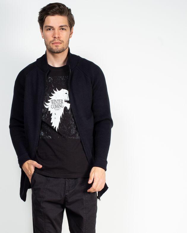 Cardigan-tricotat-cu-fermoar-1905112007