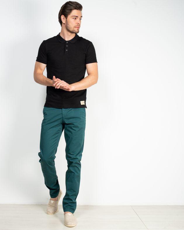 Pantaloni-cu-buzunare-1919701001