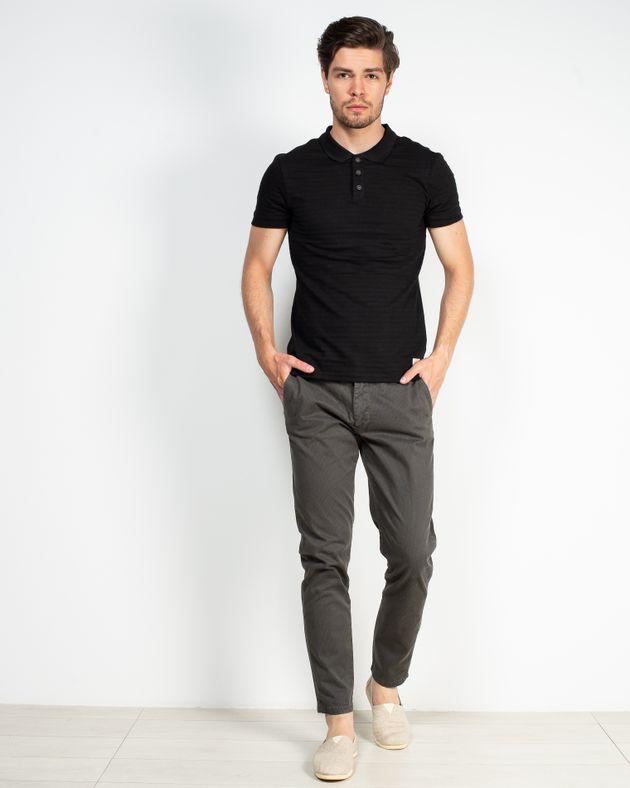 Pantaloni-skinny-cu-buzunare-1919701002