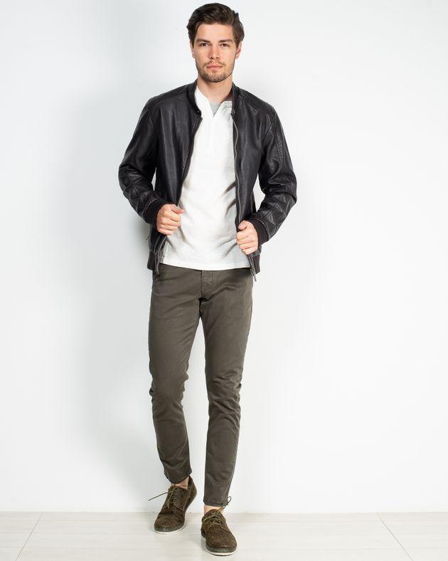 Pantaloni-cu-buzunare-1919701004